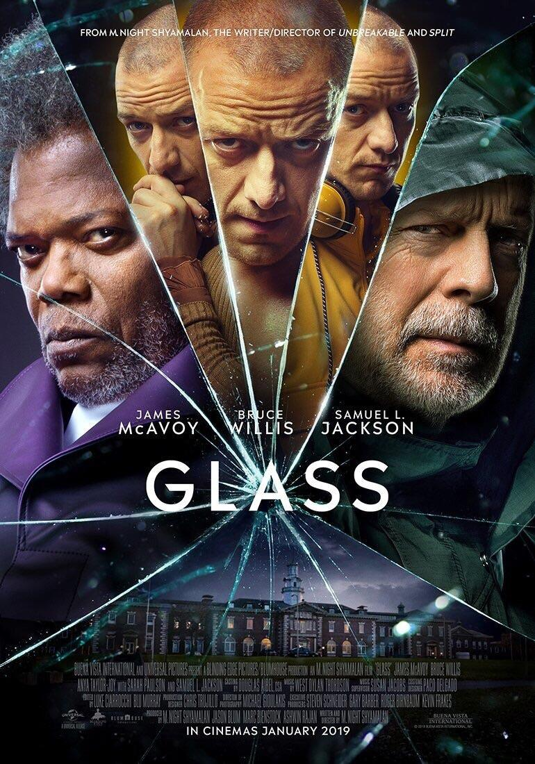 GLASS-graphic
